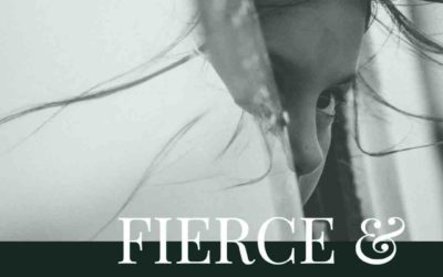 The Fierce Awakened Woman